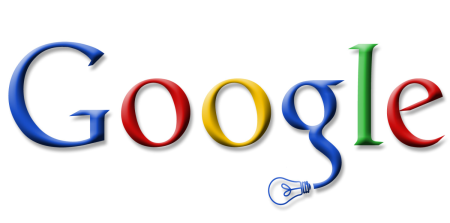 Google Search of the future