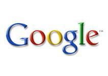 Logo Google pour le Zobibi