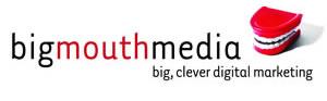 Logo BigMouthMedia