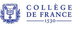 Collége de France