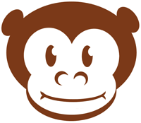 Greasemonkey Logo