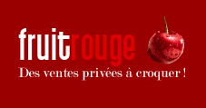 Logo Fruitrouge