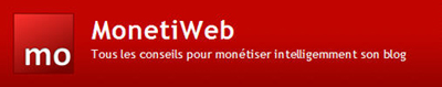 Logo Monetiweb