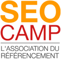 Logo Association SEOCamp