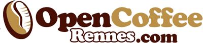 OpenCoffee Club de Rennes