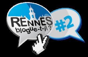 Rennes Blogue-t-il?